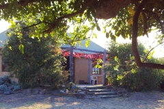 Barbara's Cottage